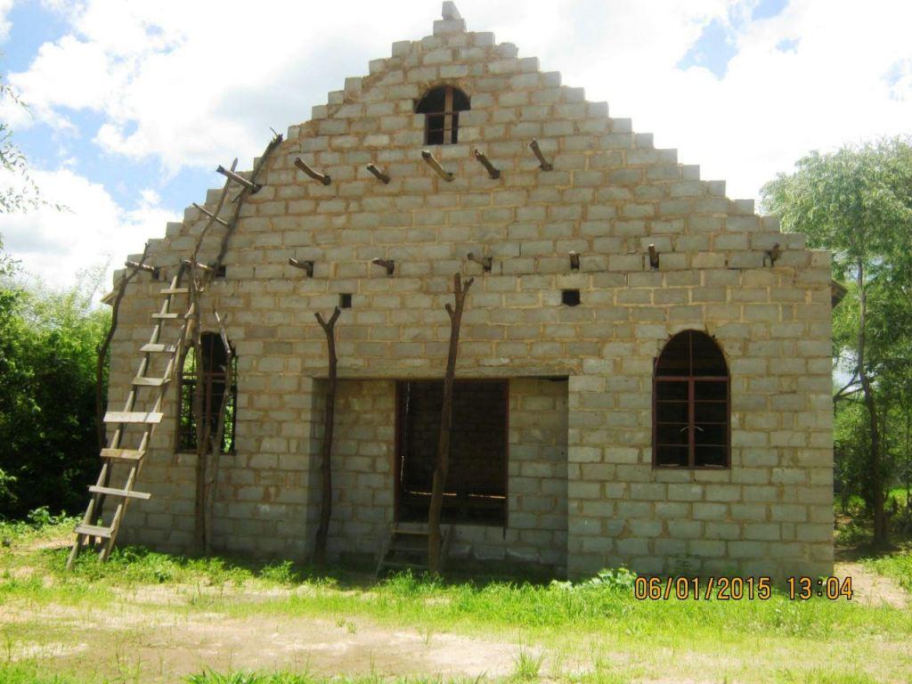 Feb Chapel4
