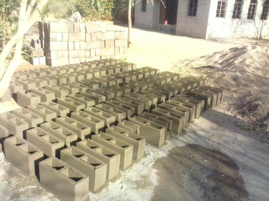 3-bricks