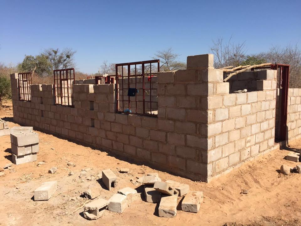 4-walls