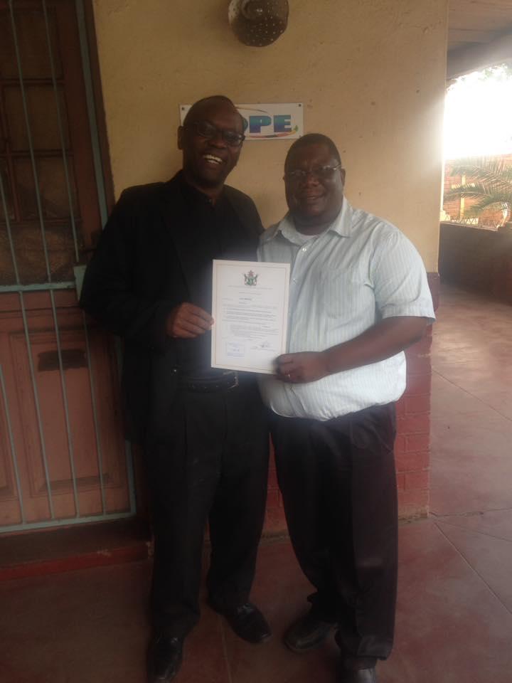 eto-certificate